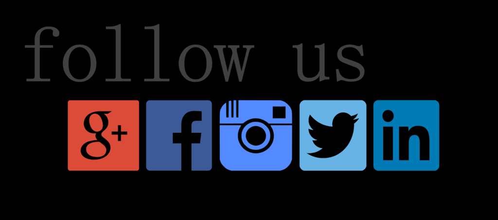 Facebook marketing quick guide banner