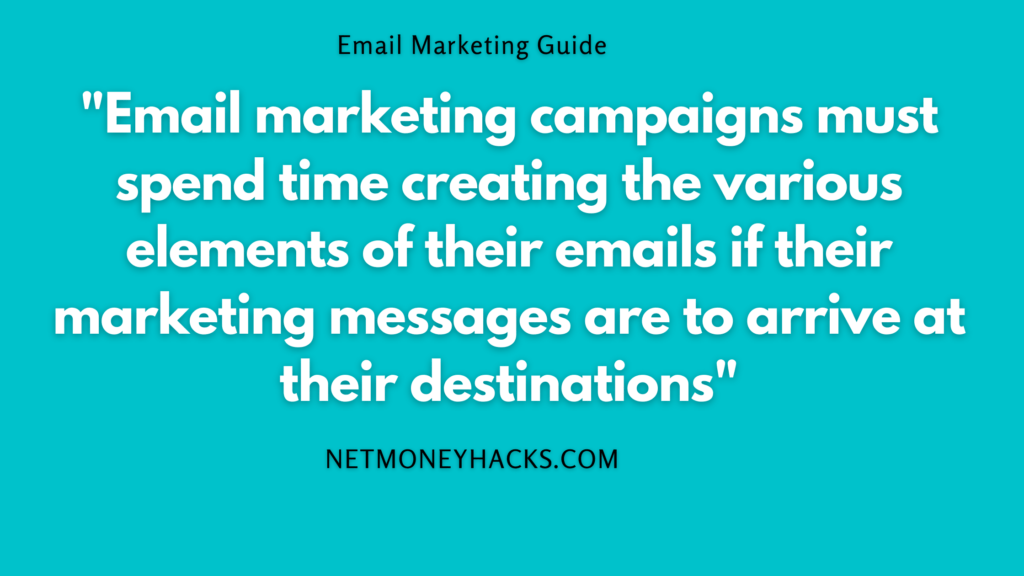 Guide To Starting Email Marketing In 6 Easy Steps 15