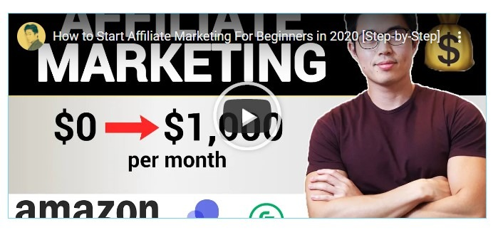 Why Affiliate Marketing Is Important, a Helpful Guide 2